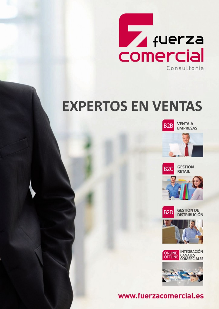SALES FOLDER_web_2014_fuerza comercial