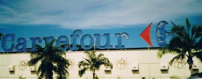 Carrefour apuesta por la profesionalización de sus equipos de ventas