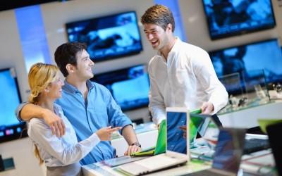 La venta consultiva pone en relieve el marketing relacional.