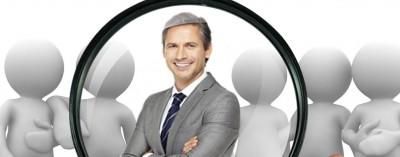 El proceso de assessment es necesario para conocer al equipo comercial.