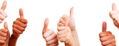 Éxitos de clientes FCom