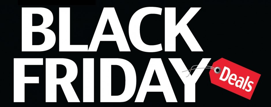 Black Friday: Claves para mejorar tus ventas