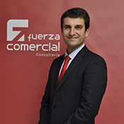 Carlos Gella