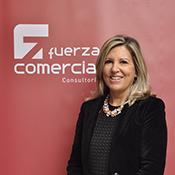 Cristina Lafuente
