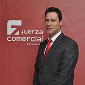 Fernando Sánchez Soler