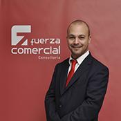 Jorge Barra