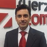 Luis Paredes