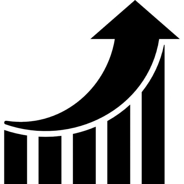 icono mejora de ventas