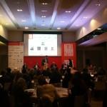 Fuerza Comercial en el Forum Retail 2017-2