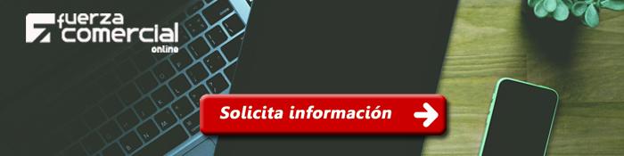 CTA FCOM ONLINE 2017