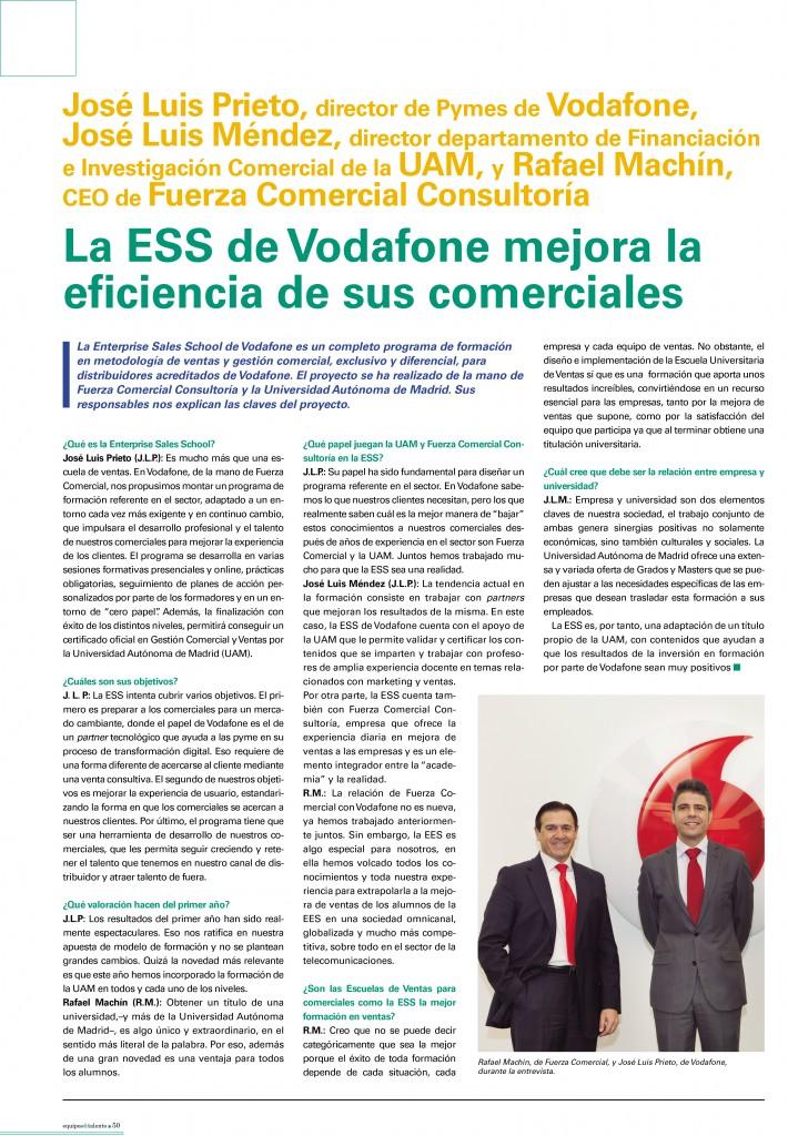 PDF Equipos & Talento