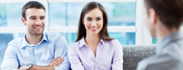 clientes venta consultiva