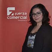 Verónica Molinero