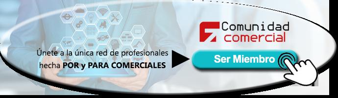 CTA_Comunidad_Comercial