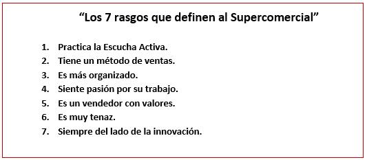 Rasgos_Supercomercial