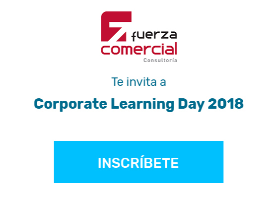 CTA Corporate Learning Day