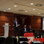 Jesús Lombardero - Vodafone