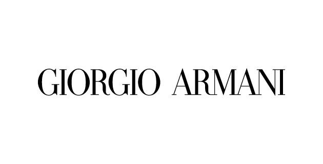 logo-vector-giorgio-armani