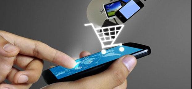 Santiago abre postulaciones a fondo que apuntala a pymes en el desarrollo del comercio digital